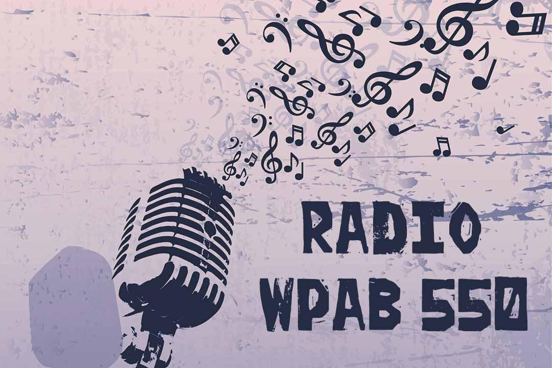 WPAB 550