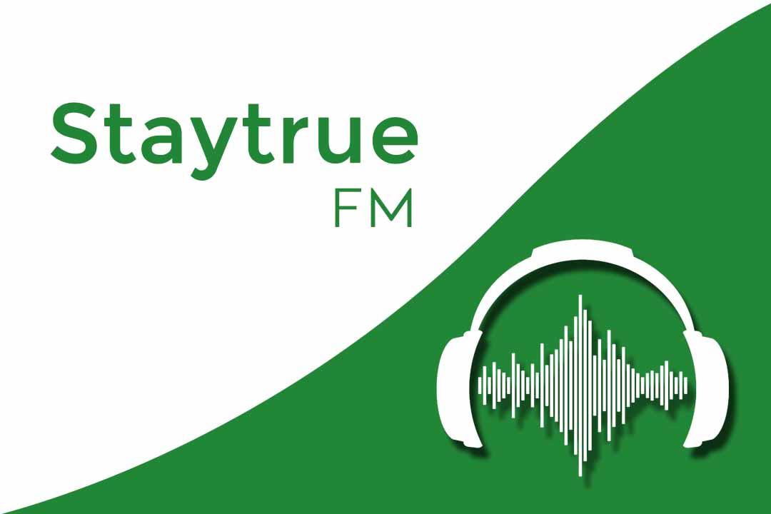 StayTrue FM Free Radio