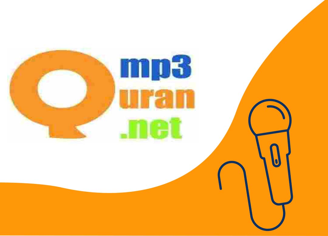 Fares Abbad Radio Free Streaming