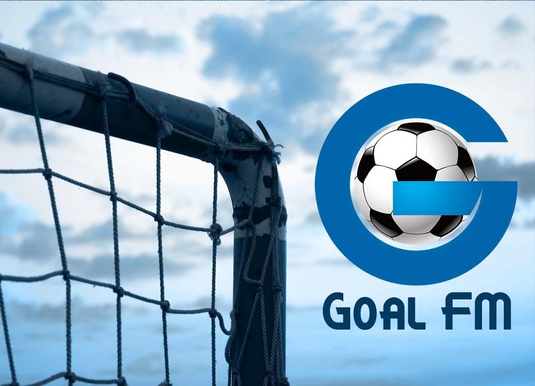Goal FM Live Streaming