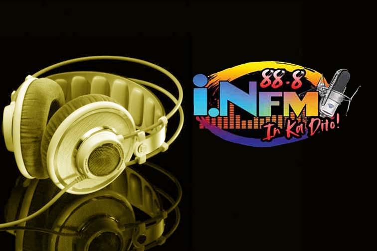 In FM 88.8 Radio Live Streaming