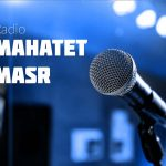 Mahatet Masr Live Streaming