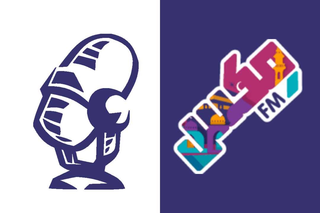 Mix FM 105.5 Radio Live Streaming