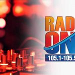 Radio One Lebanon