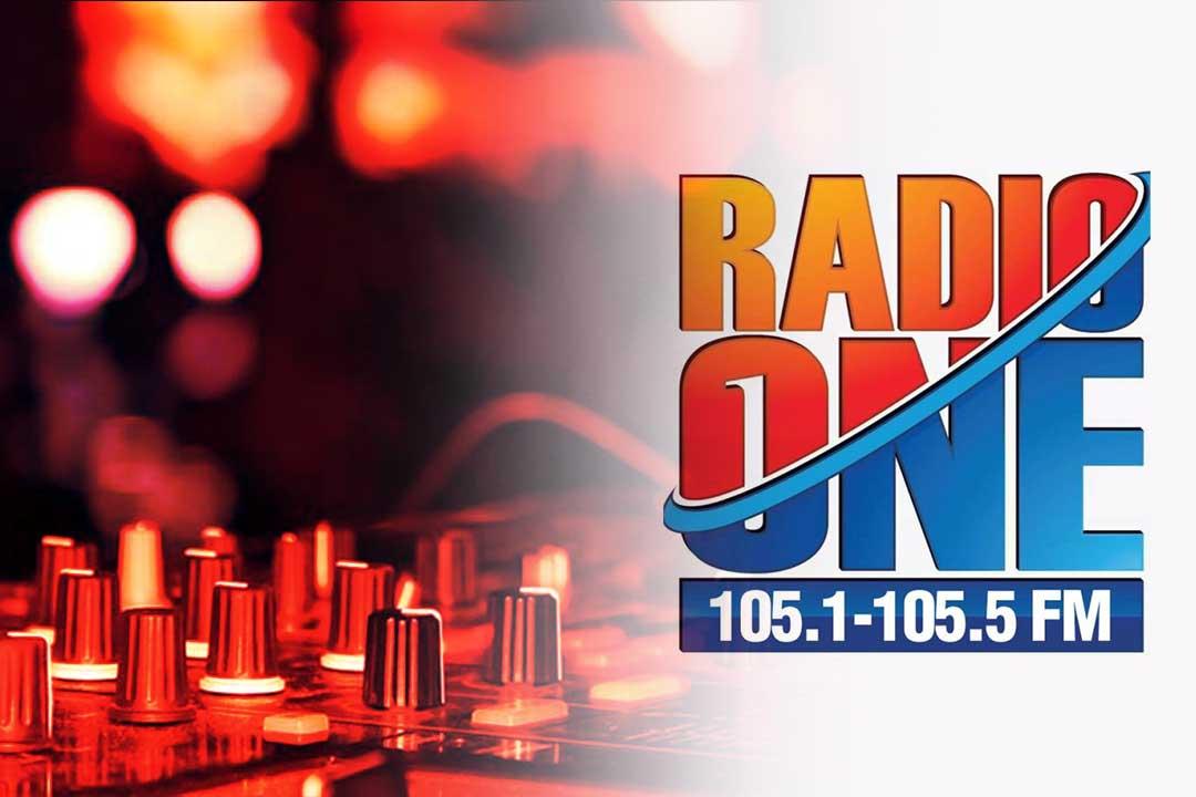 Radio one Lebanon Free Streaming