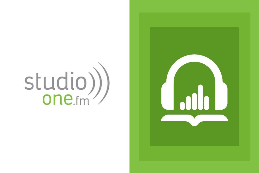 Studio 1 FM Free Live Streaming