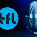 TFL Radio