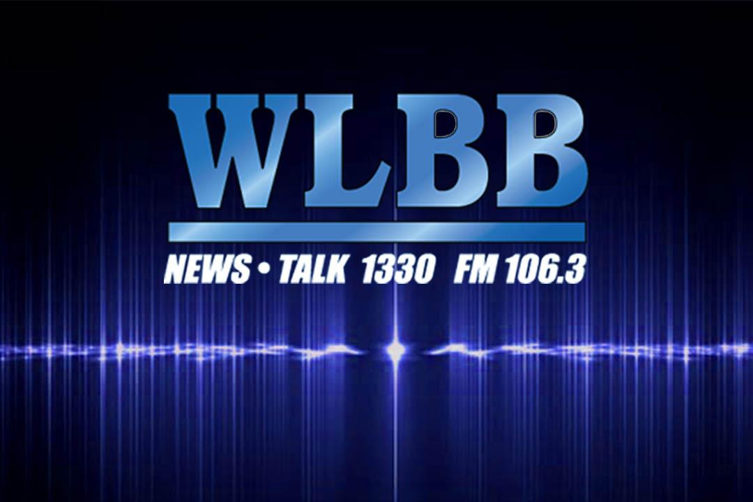 WLBB 1330
