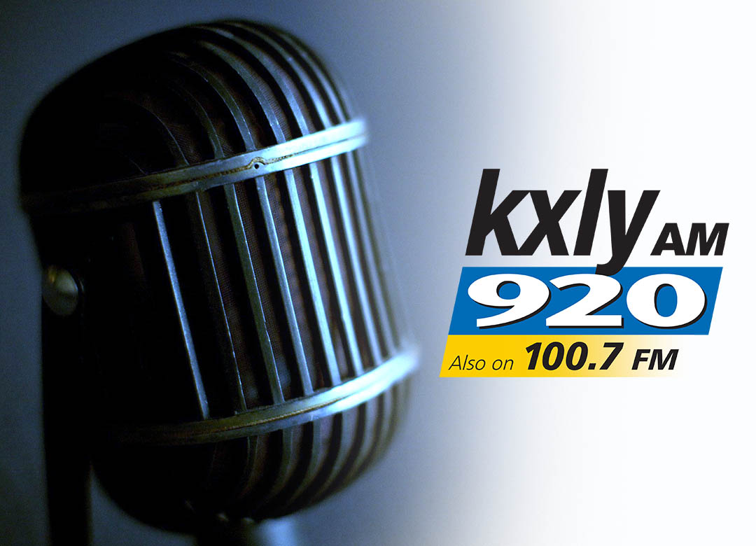 KXLY 920