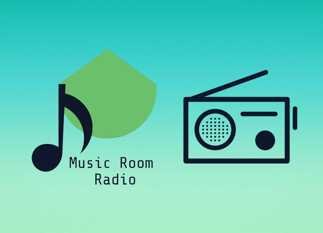 Music Room Radio Free Live Streaming