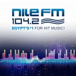 Nile FM Live Streaming
