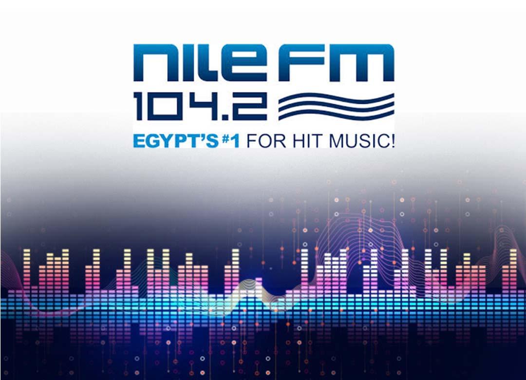 Nile FM Live Streaming
