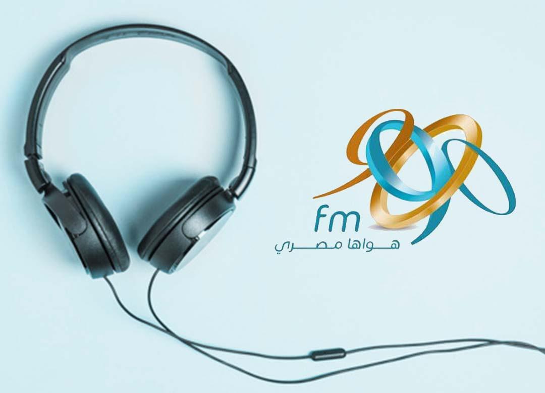 Radio 9090 Live Streaming