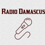 Radio Damascus Free Streaming