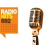 Radio Hits 88.2 Free Live Streaming