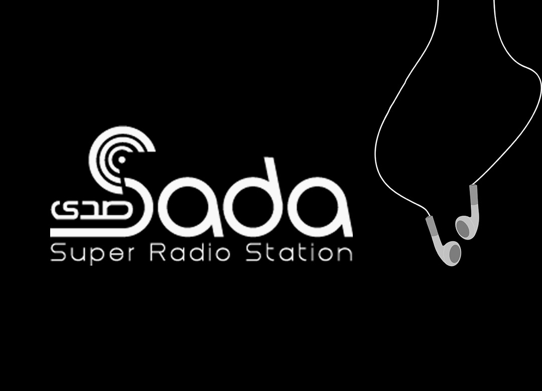 Radio Sada Free Streaming