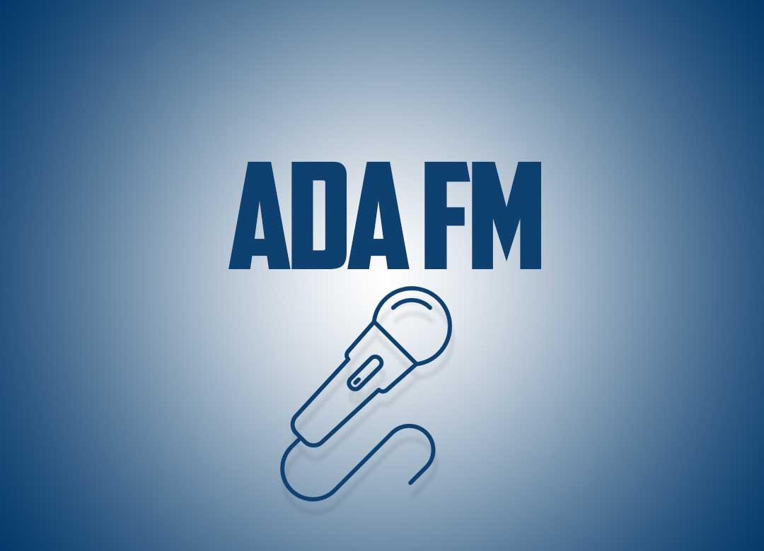 ADA FM FREE LIVE STREAMING