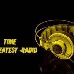 All Time Greatest Radio