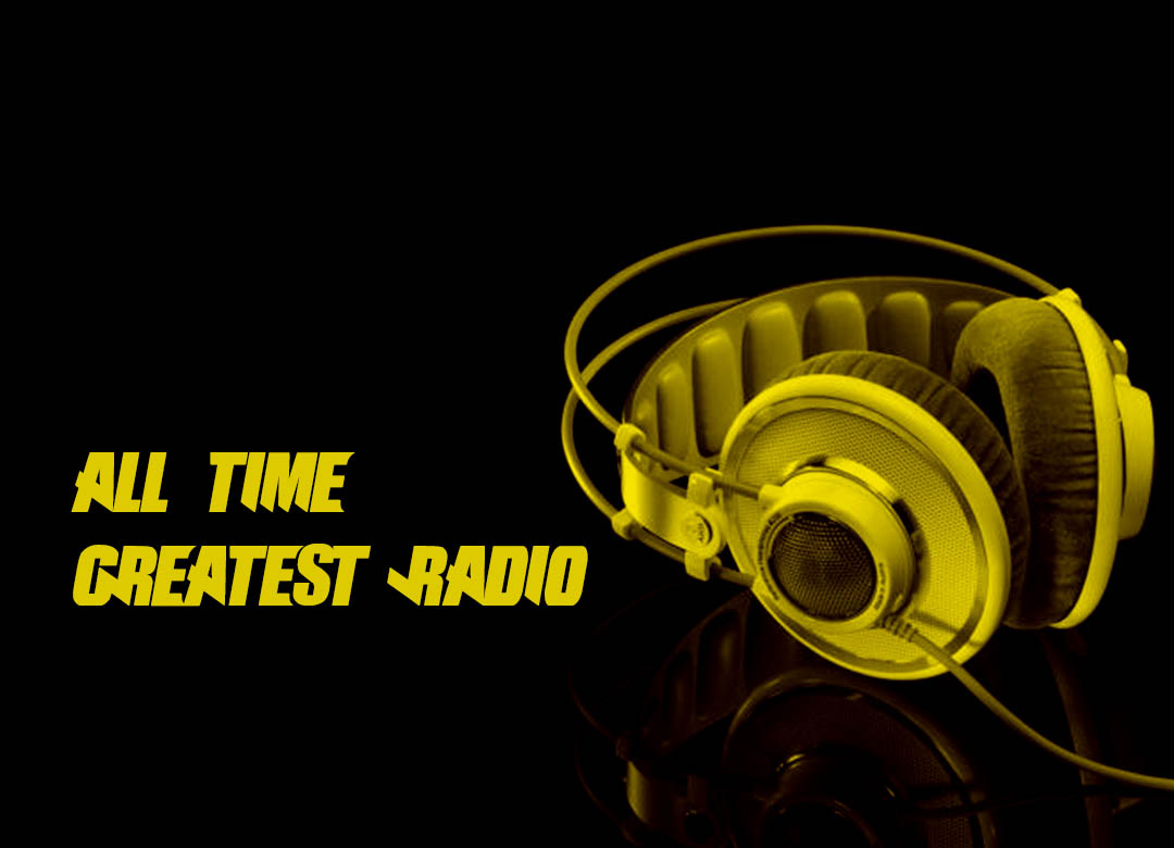 All Time Greatest Radio Free Streaming