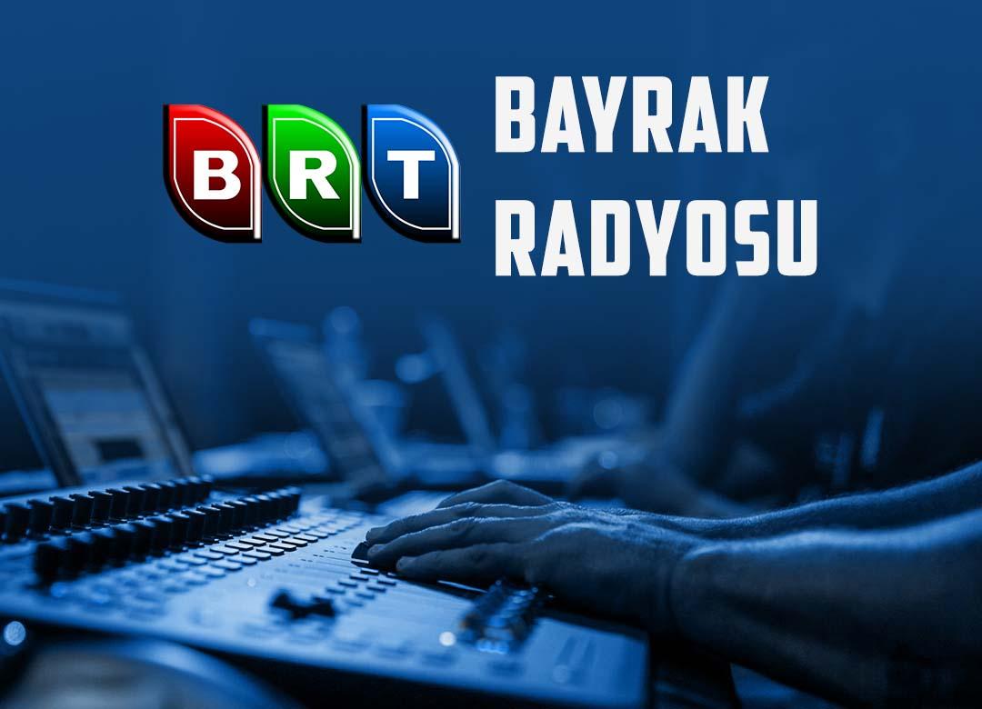 BAYRAK RADYOSU Free Streaming