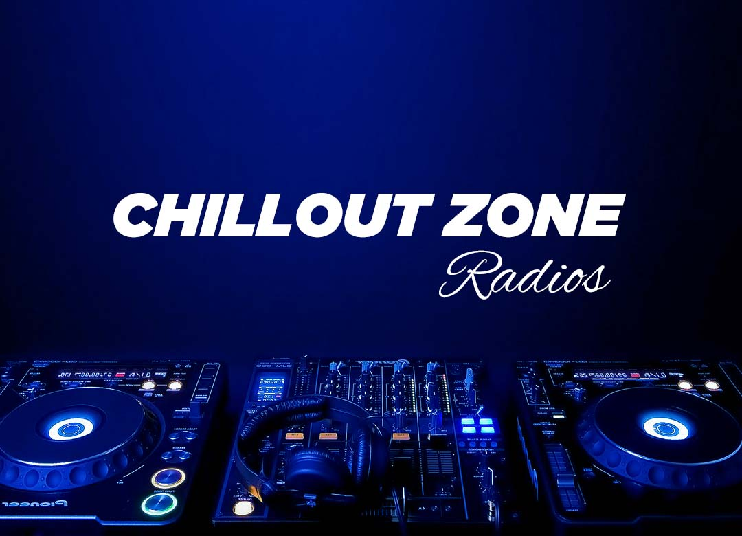 CHILLOUT ZONE Free Radio Streaming