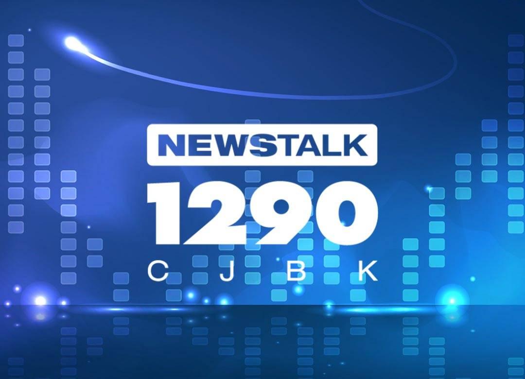 CJBK 1290