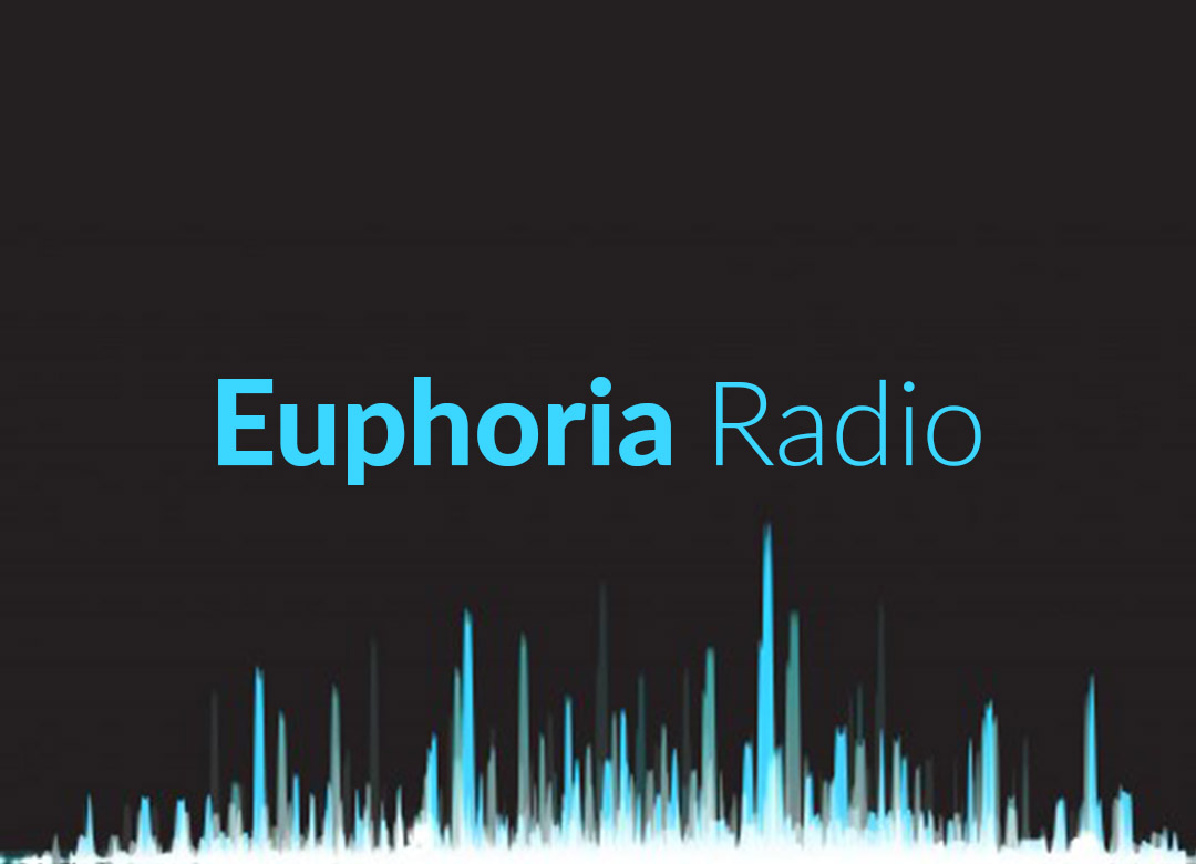 Euphoria Radio Free Streaming