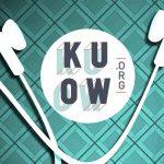 KUOW 1340