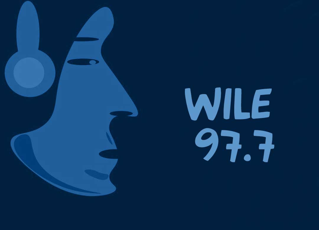 WILE 97.7